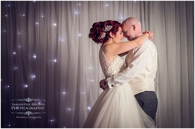Wedding Photography Liverpool AA_1835