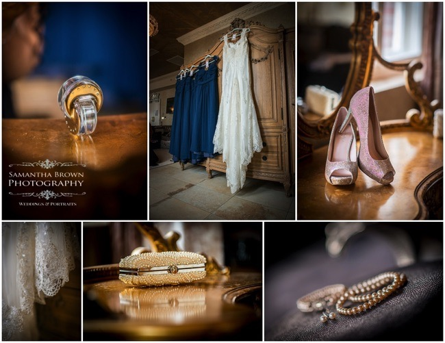 Wedding Photography Liverpool AA_1a