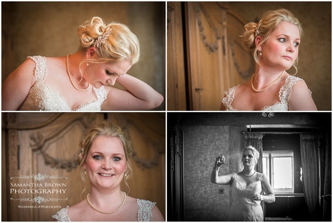 Wedding Photography Liverpool AA_7