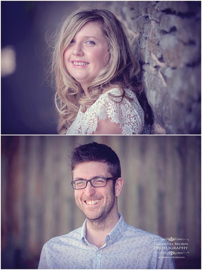 3 Wedding Photography Liverpool AA_1888