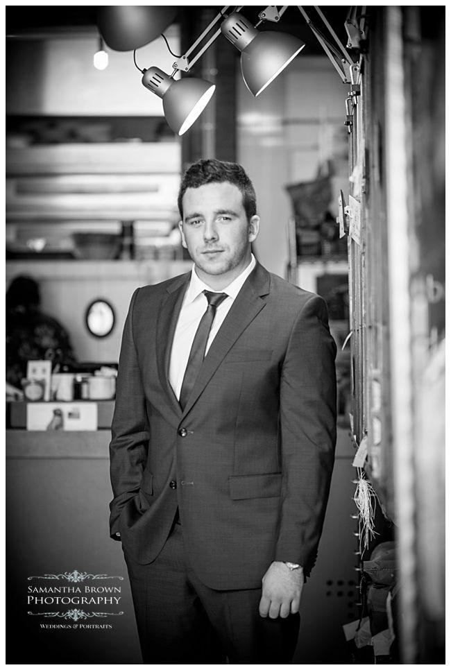 Portrait photography Liverpool_0004