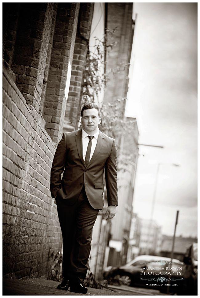 Portrait photography Liverpool_0006