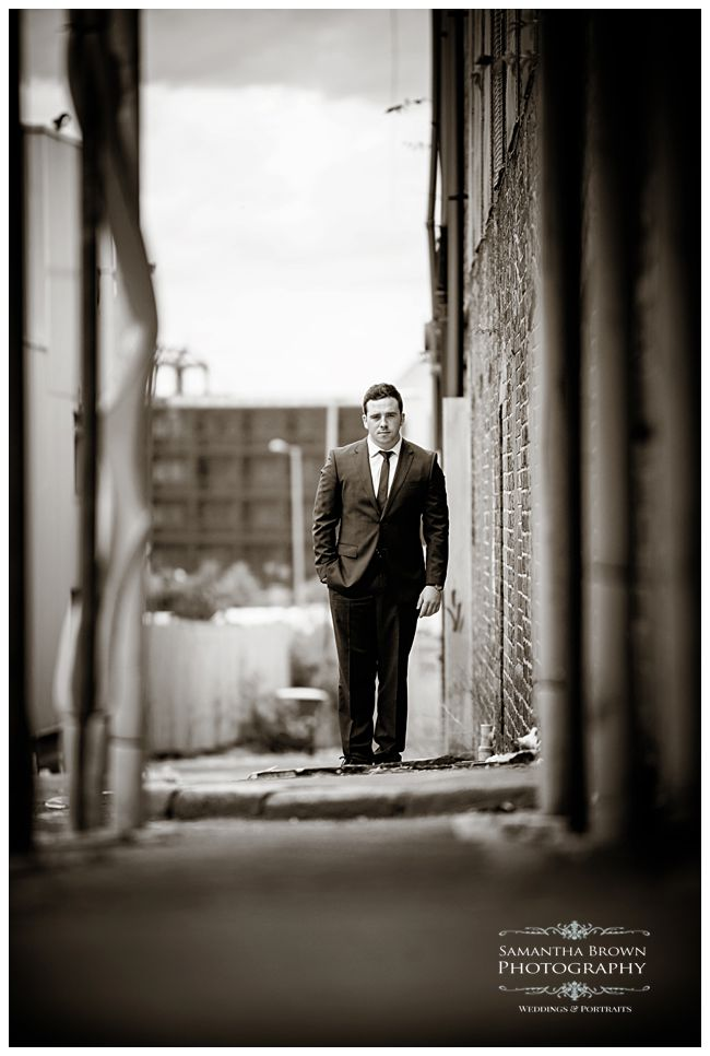 Promotional photography Liverpool by Samantha Brown Photography