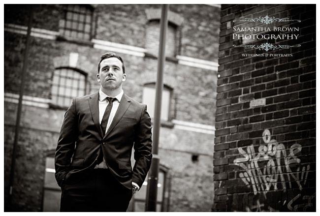 Portrait photography Liverpool_0009