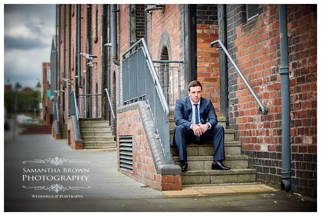Portrait photography Liverpool_0010