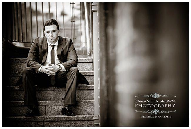 Portrait photography Liverpool_0011