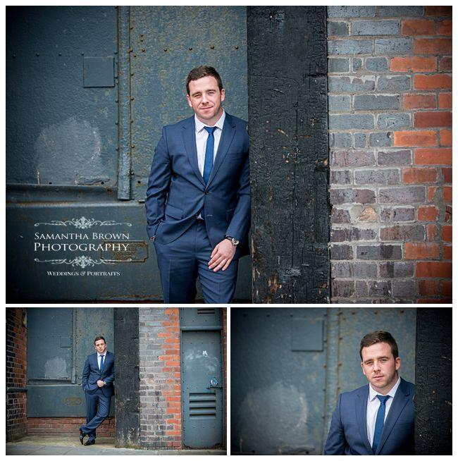 Portrait photography Liverpool_0012