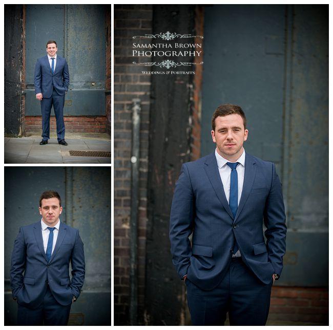 Portrait photography Liverpool_0013