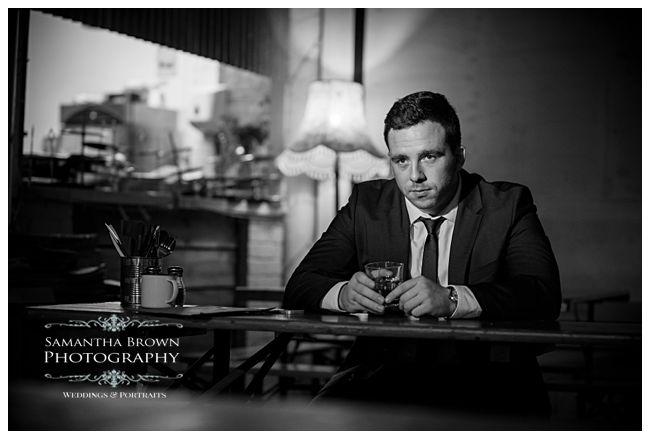 Portrait photography Liverpool_0014