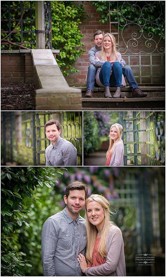 Portrait photography Liverpool_0067