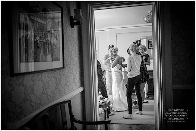 Wedding photography Liverpool_0028