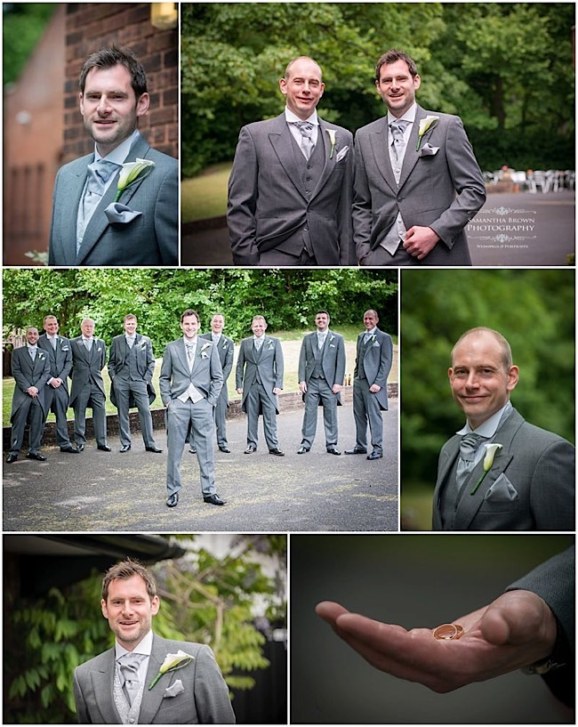 Wedding photography Liverpool_0035