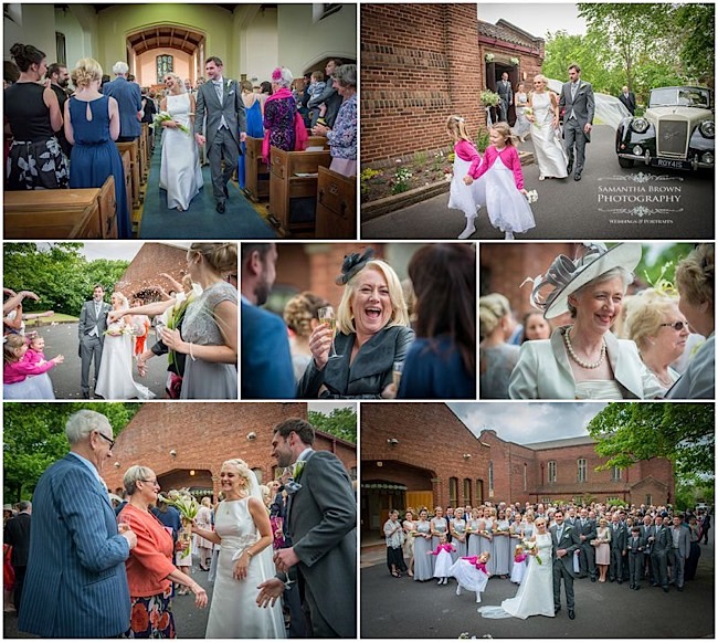 Wedding photography Liverpool_0037