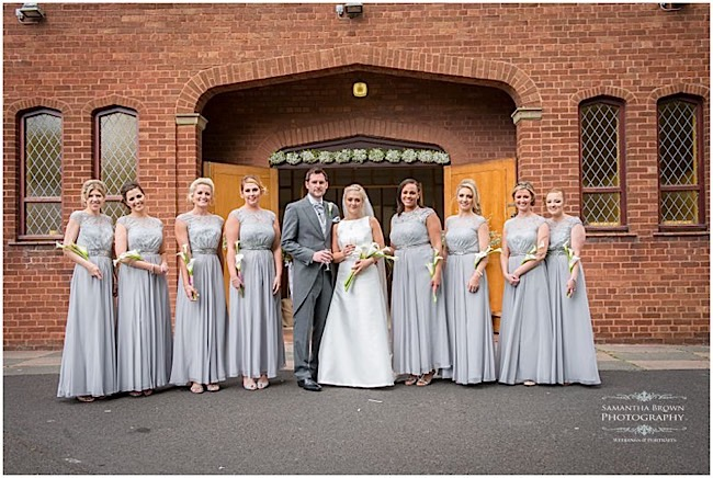 Wedding photography Liverpool_0038
