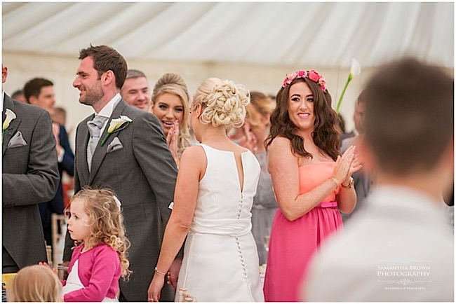 Wedding photography Liverpool_0046