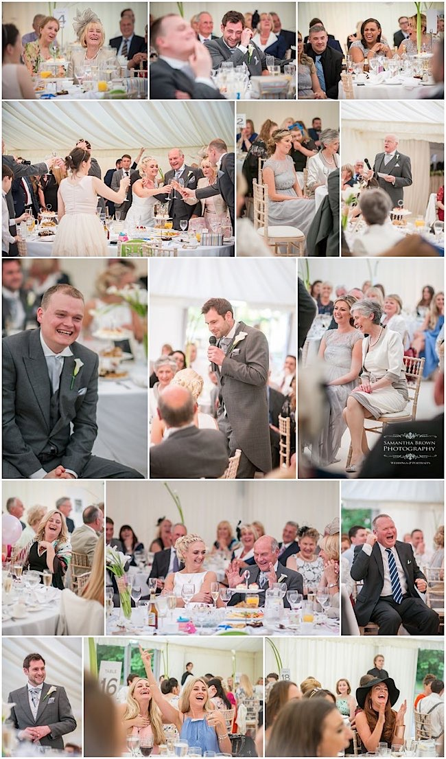 Wedding photography Liverpool_0047
