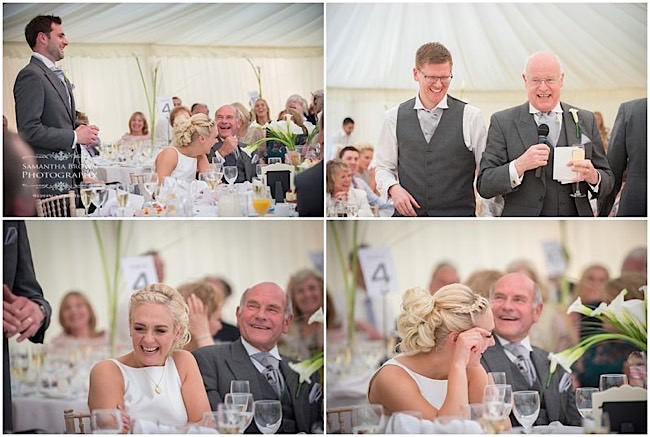 Wedding photography Liverpool_0049