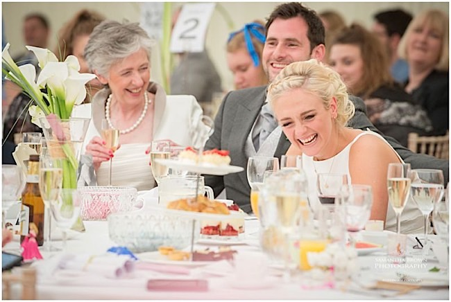 Wedding photography Liverpool_0052