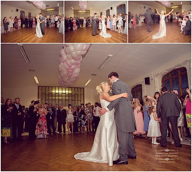 Wedding photography Liverpool_0057