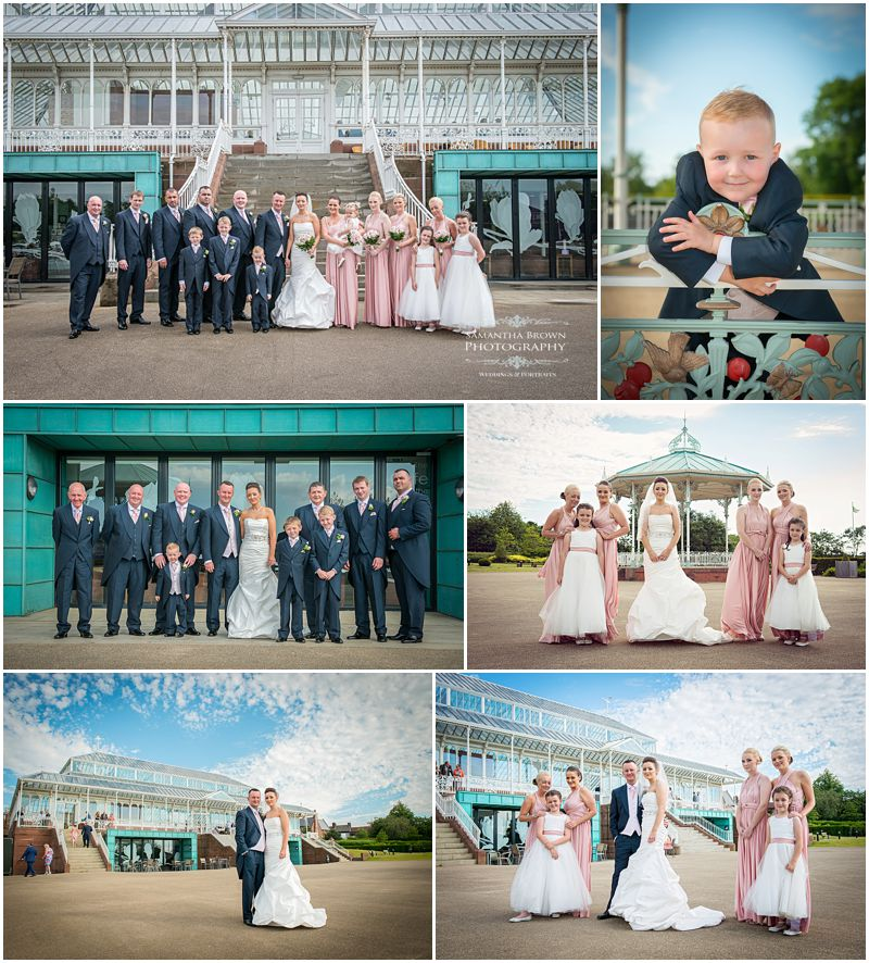 Isla Gladstone Wedding 19