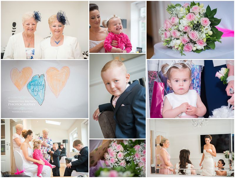 Isla Gladstone Wedding 3