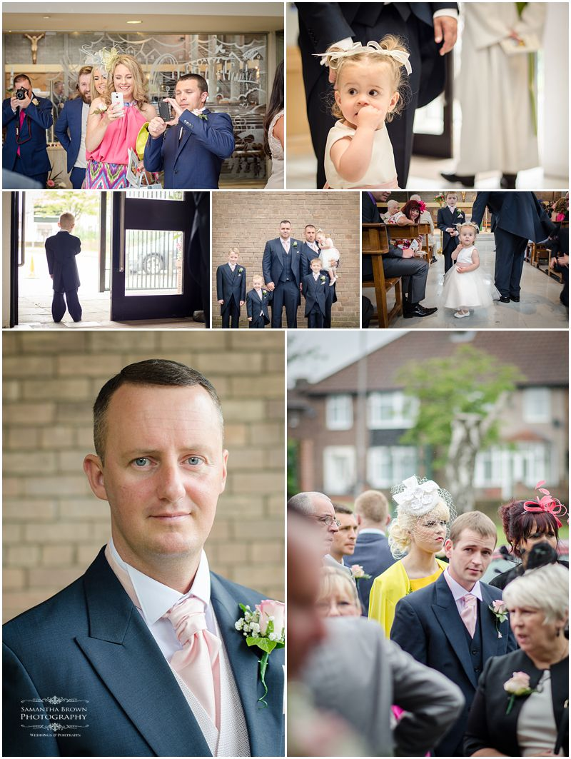 Isla Gladstone Wedding 9