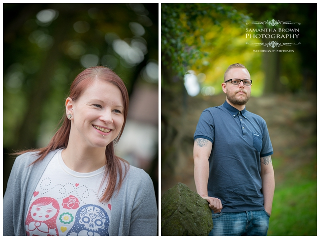 Portrait photography Liverpool_0147