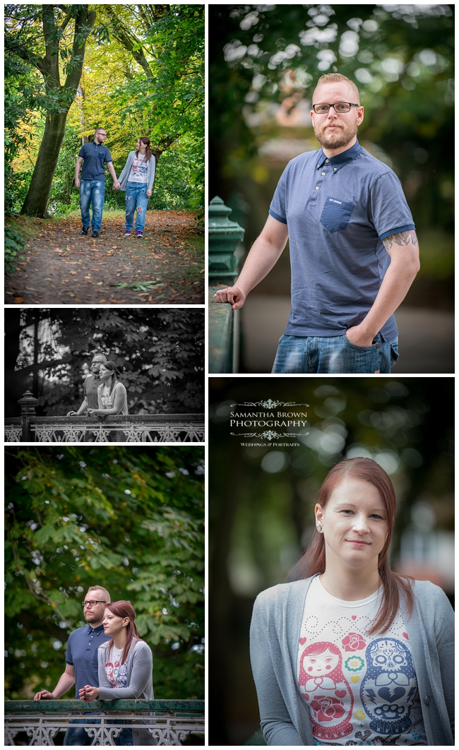 Portrait photography Liverpool_0153