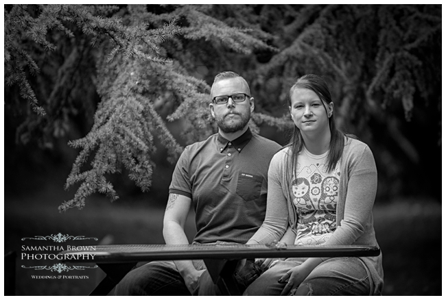 Portrait photography Liverpool_0154
