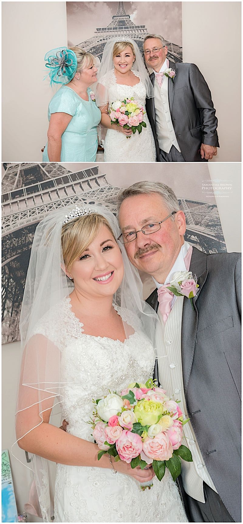 10 Wedding photography Liverpool by Samantha Brown_0015