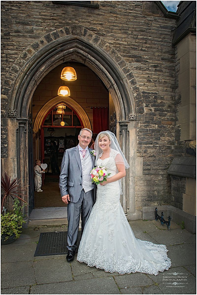 14 Wedding photography Liverpool by Samantha Brown_0027