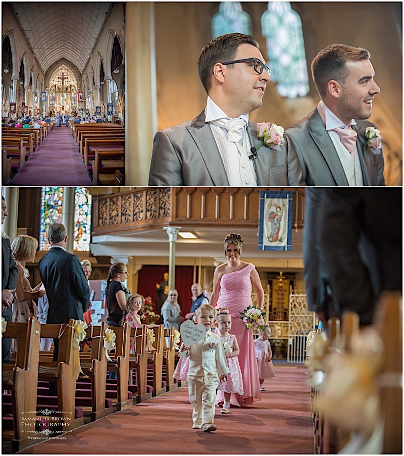 14a Wedding photography Liverpool by Samantha Brown_0028