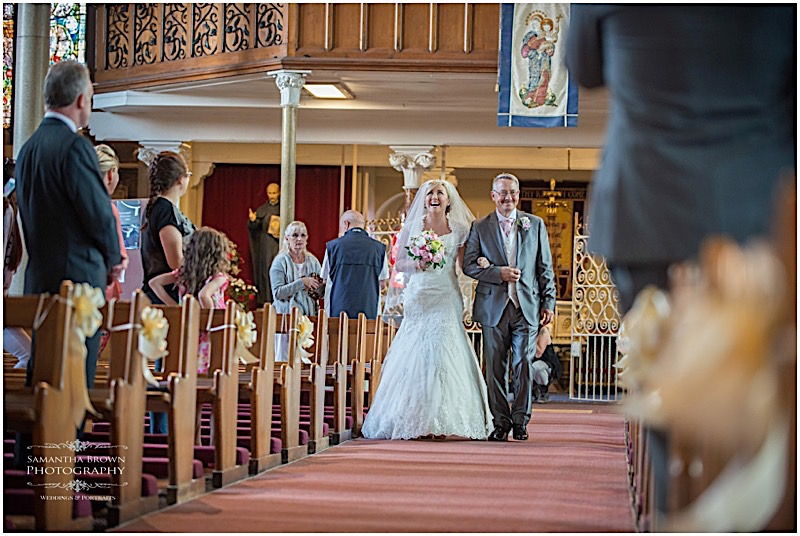 15 Wedding photography Liverpool by Samantha Brown_0029