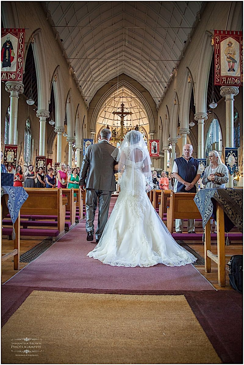 16 Wedding photography Liverpool by Samantha Brown_0031