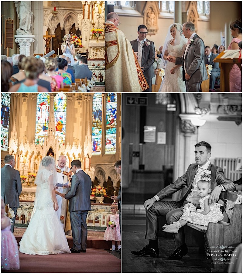17 Wedding photography Liverpool by Samantha Brown_0032