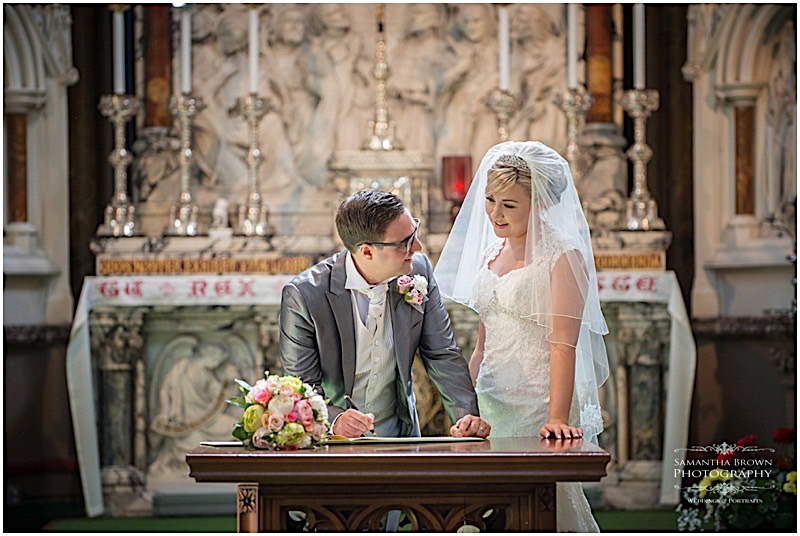 18 Wedding photography Liverpool by Samantha Brown_0033