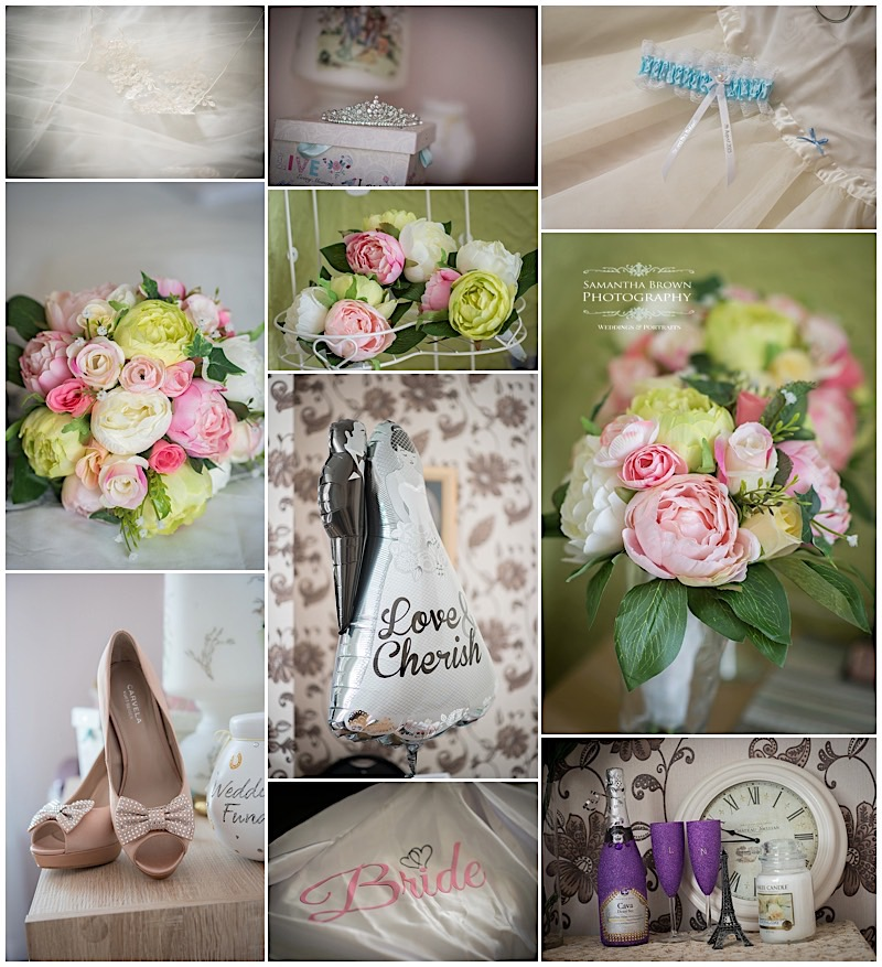 2 Wedding photography Liverpool by Samantha Brown_0005