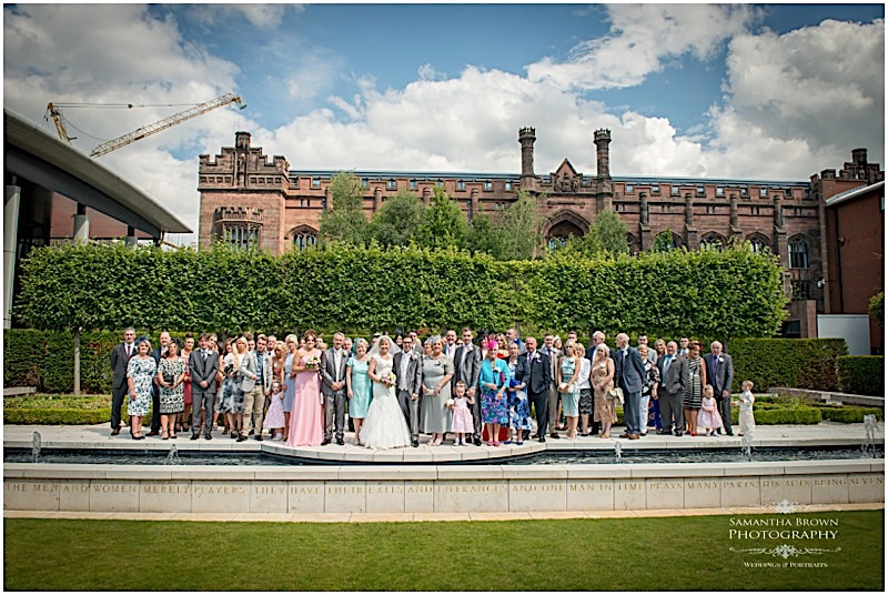 21 Wedding photography Liverpool by Samantha Brown_0036