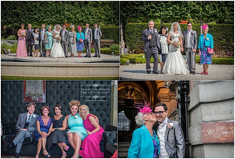 21a Wedding photography Liverpool by Samantha Brown_0037