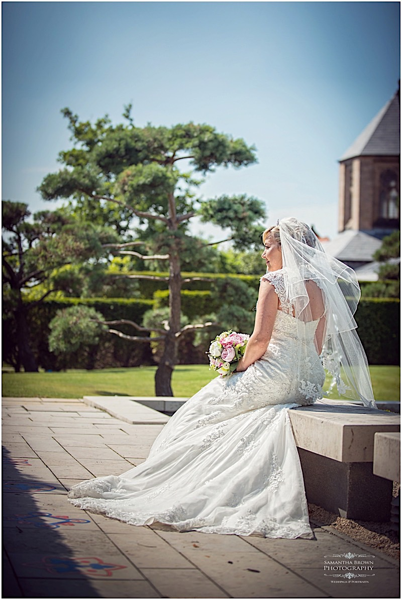 22 Wedding photography Liverpool by Samantha Brown_0040