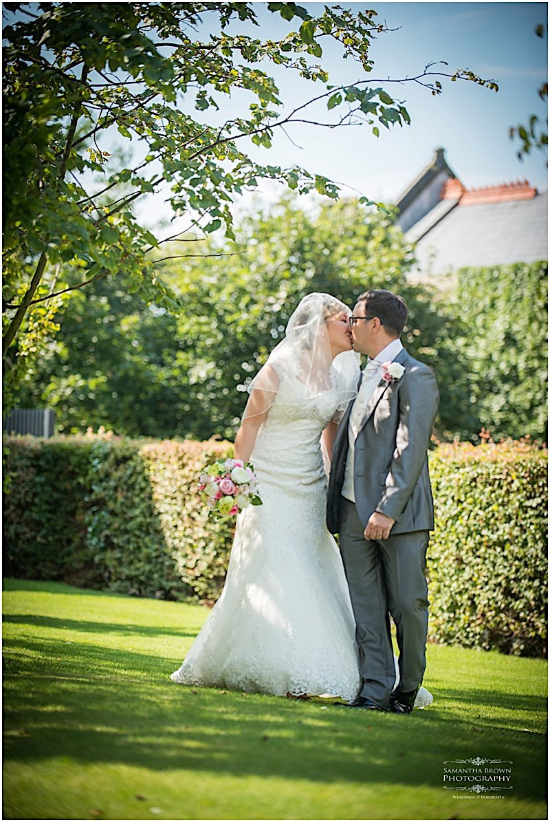 23 Wedding photography Liverpool by Samantha Brown_0041