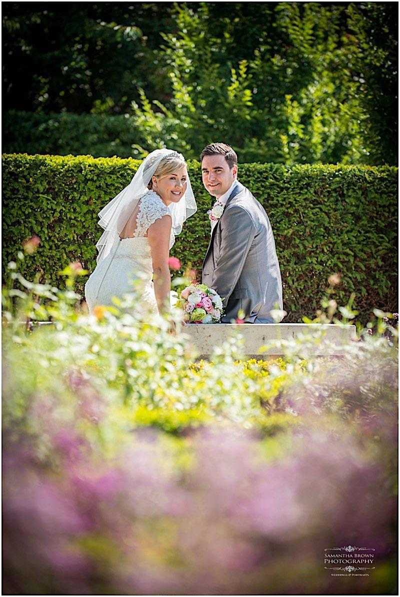 25b Wedding photography Liverpool by Samantha Brown_0039