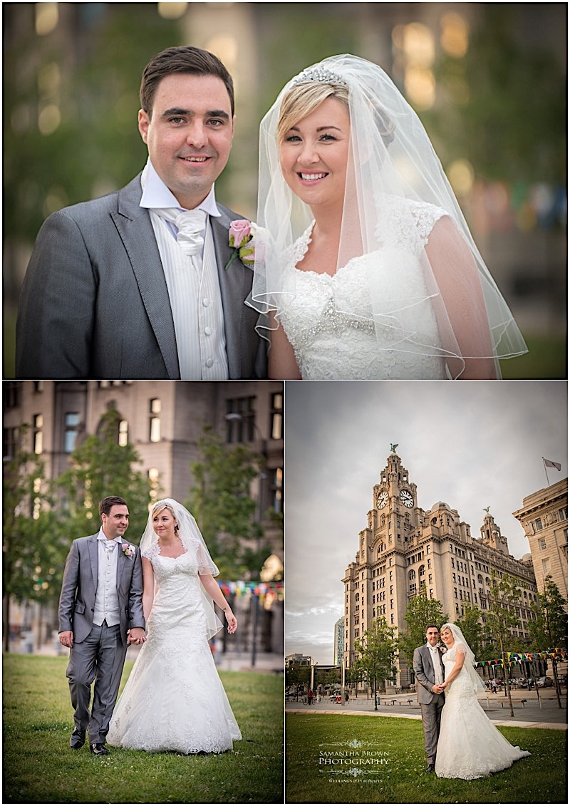 25c Wedding photography Liverpool by Samantha Brown_0048