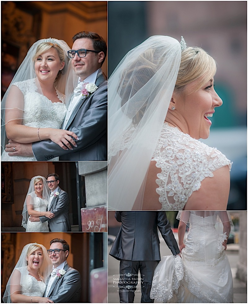 25d Wedding photography Liverpool by Samantha Brown_0044