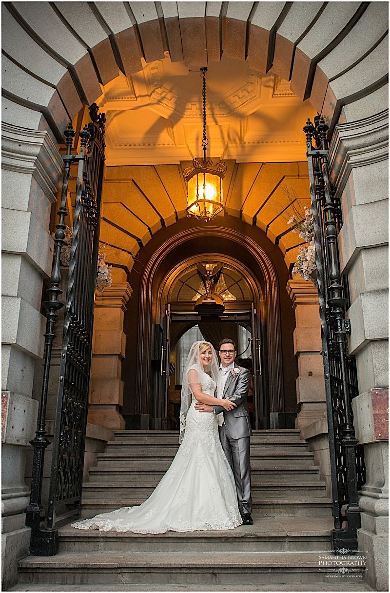 26 Wedding photography Liverpool by Samantha Brown_0045