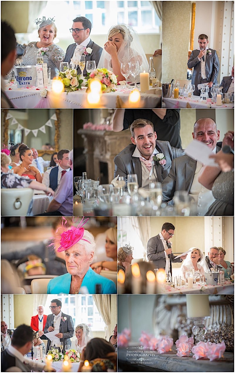 27 Wedding photography Liverpool by Samantha Brown_0053