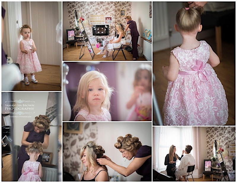 3 Wedding photography Liverpool by Samantha Brown_0007