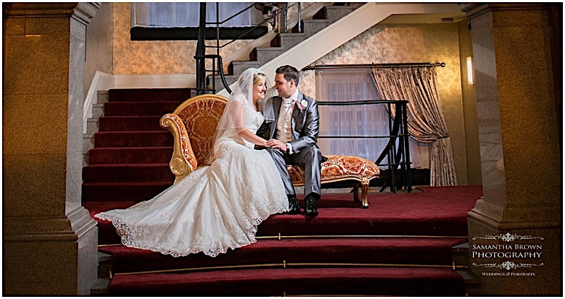 30 Wedding photography Liverpool by Samantha Brown_0049