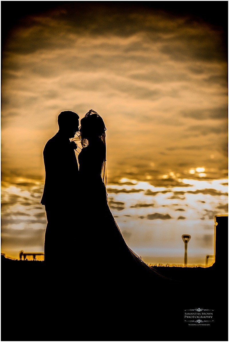32 Wedding photography Liverpool by Samantha Brown_0056