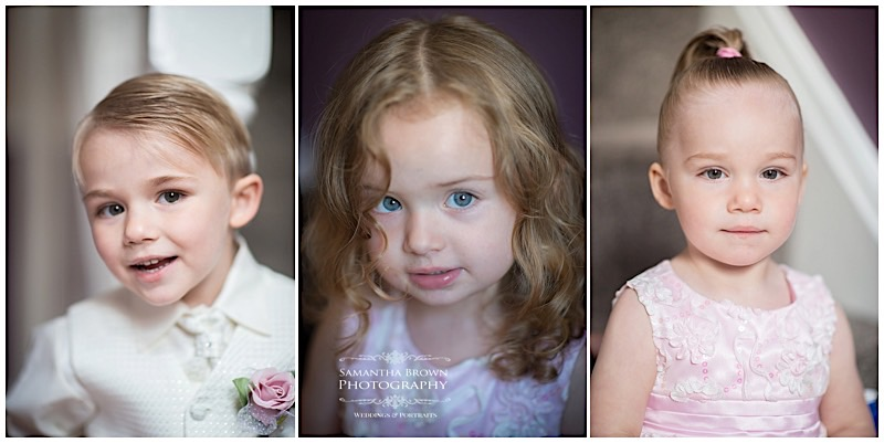 4 Wedding photography Liverpool by Samantha Brown_0008
